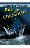 Kdo je Charlotte?