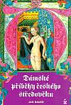 Dámské příběhy českého středověku
