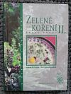 Zelené koření II. - Plané druhy