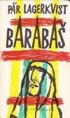 Barabáš