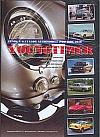 Youngtimer - Ceník a katalog automobilů