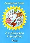 Obrázkové čtení - O zvířátkách a sluníčku