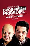 Dvojhra bez pravidiel: Pavol Rusko vs Marian Kočner