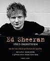Ed Sheeran před objektivem - Jak šel čas s Edem pohledem fotografky