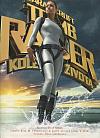 Lara Croft: Tomb Raider - Kolébka života