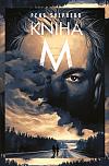 Kniha M