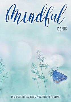 Mindful deník