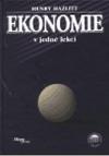 Ekonomie v jedné lekci