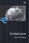 Globalizace obálka knihy