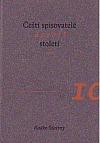 Čeští spisovatelé deseti století