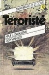Teroristé