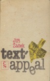 Text-appeal