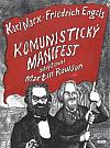 Komunistický manifest (komiks)