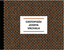 Cestopisák Josefa Váchala