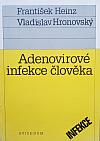Adenovirové infekce člověka