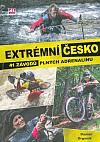 Extrémní Česko: 41 závodů plných adrenalinu