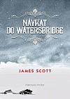 Návrat do Watersbridge