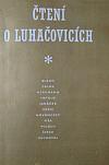 Čtení o Luhačovicích