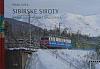 Sibírske siroty Bajkalsko - Amurská magistrála