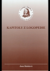 Kapitoly z logopedie