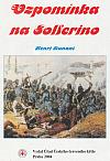 Vzpomínka na Solferino