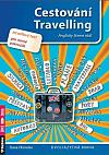 Cestování Travelling - Anglicky čteme rádi