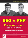SEO v PHP - Programujeme profesionálně