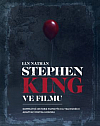 Stephen King ve filmu