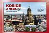 Košice z neba