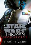 Thrawn: Spojenectví