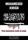 Mohamedův korán