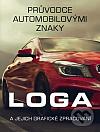 Průvodce automobilovými znaky: Loga a jejich grafické zpracování