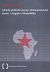 Africké politické strany: Afromarxistické strany v Angole a Mosambiku