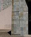 Myslet architekturu: Pozdní myšlení Petera Eisenmana a jeho kritická teorie architektury