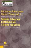 Sociální integrace přistěhovalců v České republice