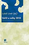 Voliči a volby 2010