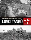 Lovci tanků: Historie Panzerjäger 1939-1942
