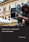 Filmové a televizní Chrudimsko