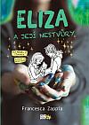 Eliza a její nestvůry