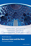 Between Islam and the West: The Iranian Perspectives