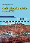 Česká zahraniční politika v roce 2013 - Analýza ÚMV