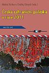 Česká zahraniční politika v roce 2011 - Analýza ÚMV