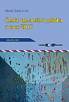 Česká zahraniční politika v roce 2010 - Analýza ÚMV