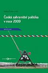 Česká zahraniční politika v roce 2009 - Analýza ÚMV