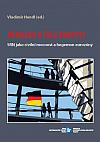 Německo v čele Evropy? - SRN jako civilní mocnost a hegemon eurozóny