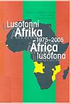 Lusofonní Afrika 1975–2005