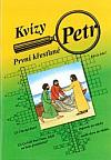 Kvízy - První křesťané - Petr