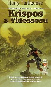 Krispos z Videssosu
