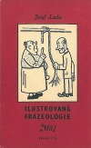 Ilustrovaná frazeologie