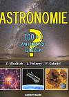 Astronomie: 100+1 záludných otázek